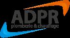 Plomberie chauffage – ADPR Dijon